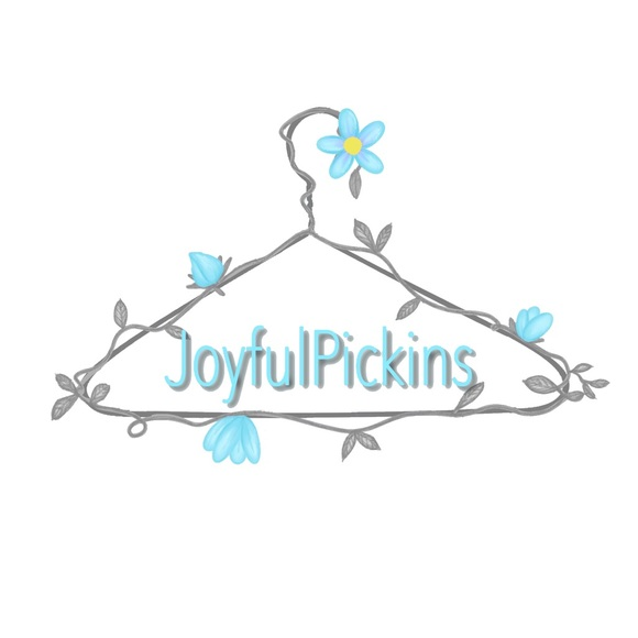 joyfulpickins